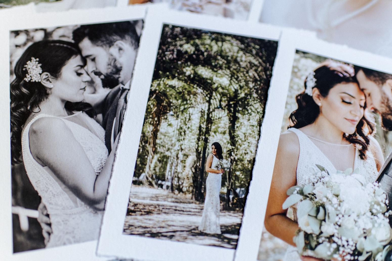 Genuine-Bonds-Daria-Becker-Holzbox-Hochzeitsreportage-Köln-Bonn-Hochzeitsfotografin-Hochzeitsfotograf-Fine-Art-Prints-3