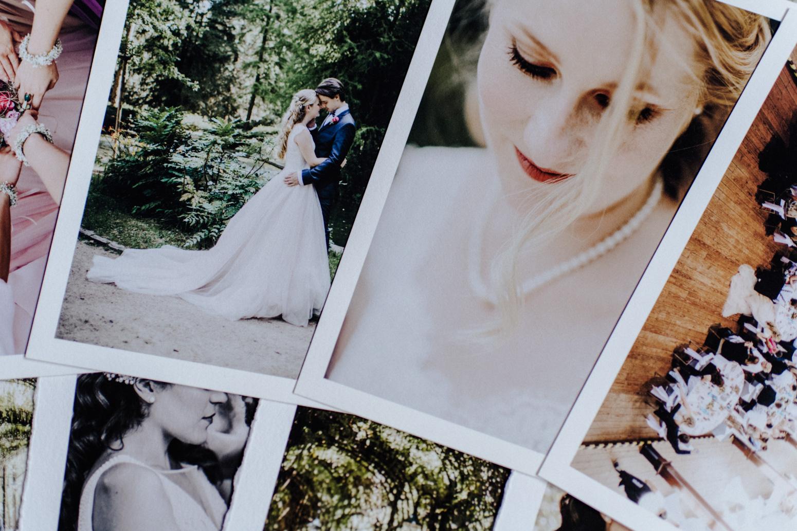 Genuine-Bonds-Daria-Becker-Holzbox-Hochzeitsreportage-Köln-Bonn-Hochzeitsfotografin-Hochzeitsfotograf-Fine-Art-Prints-4