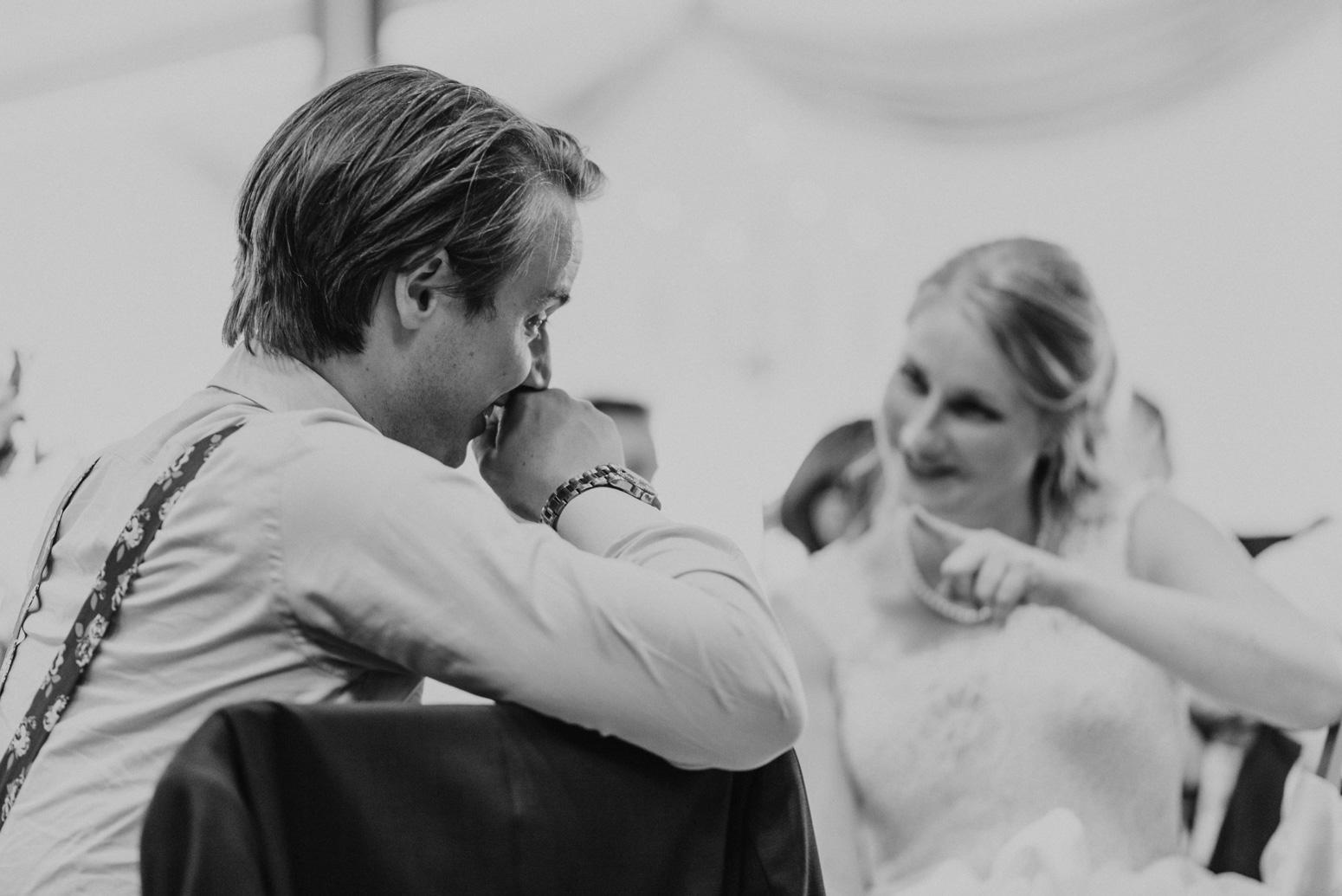 Hochzeitsreportage von Daria Becker von Genuine Bonds, Hochzeitsfotografie Köln Bonn